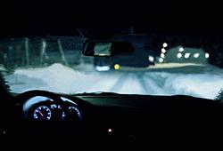 Neue Eberspächer-Standheizung sorgt bei Eis und Schnee schneller für freie Sicht.