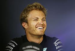 GP Spanien - Rennen: Erster Saisonsieg für Nico Rosberg
