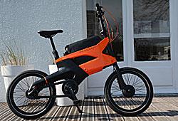 Peugeot AE21