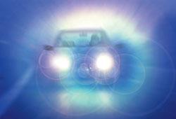 Fahrsicherheit: Tipps zum Fahren bei Nebel