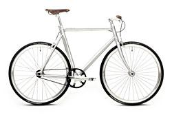 Schindelhauer Bikes - Siegfried